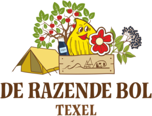 Logo De Razende Bol